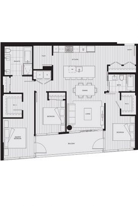 floorplan thumb